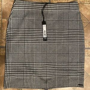 New Lady Skirt Size S